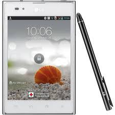 lg optimus vu p895 lg optimus vu p895 cell phones all android