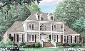 Luxury Home Plans Online 100 Executive Home Plans 3d Floor Plans Executive House
