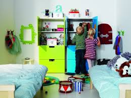 Childrens Bedroom Ideas Ikea Awesome Childrens Bedroom Ideas Ikea Excerpt Cool Bedroom