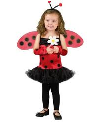 halloween costumes baby girls images of baby ladybug halloween costume 101 best halloween