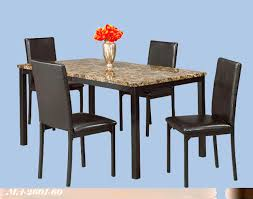 deals on small dining furniture sets montreal meuble ville