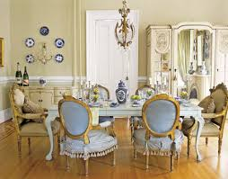 french dining room furniture stunning french dining room furniture gallery mywhataburlyweek com
