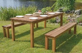 table salon de jardin leclerc prix salon de jardin plastique 5 table banc jardin leclerc