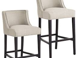 Furniture Elegant Bar Stools Elegant by Furniture Bar Stools Bar Height Discount Bar Stool Elegant
