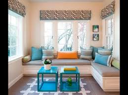 indian sitting room beautiful living room decorating ideas indian style youtube