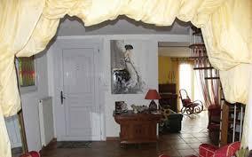 chambre d hotes st raphael location chambre d hôtes n g2326 à raphael gîtes de
