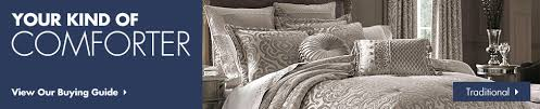 bed bath and beyond black friday comforters black u0026 white comforters bed comforter sets bed