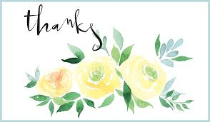thank you e card free thanks ecard email free personalized thank you cards online