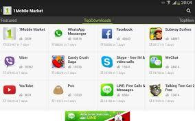 apk market mobile market apk itspugle ml