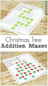 665 best math activities for kids images on pinterest