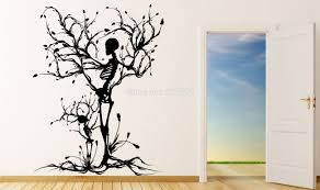 mural large vinyl wall murals imposing giant vinyl wall decals