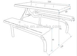 School Dining Room Furniture Fold Up Dining Room Table Sets Folding Dining Table Sets Glass