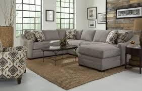 living room furniture u0026 sofas phelan u0027s cedar rapids ia