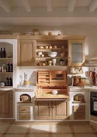 Scavolini Kitchens 14 Best Belvedere Kitchens Images On Pinterest Raffaello