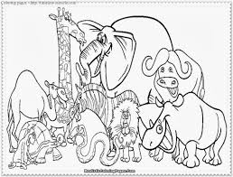 coloring pages hibernating animals coloring pages mycoloring