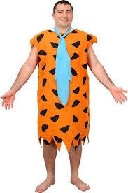 cheap fancy dress needed costume or ideas please hotukdeals