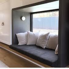 The  Best Window Seats Ideas On Pinterest Bay Window Window - Bedroom window seat ideas