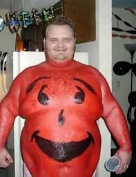 inappropriate costumes inappropriate costumes