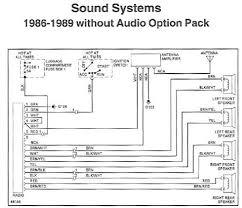 diagrams 455564 bmw e39 wiring diagram u2013 e39 wiring diagram