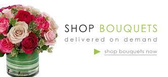 wholesale flowers orlando orlando flower market