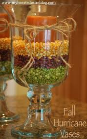 Dining Room Table Centerpieces Ideas Kitchen Design Marvelous Dining Room Table Ideas Dining Area