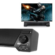 tv home theater system online get cheap tv sound systems aliexpress com alibaba group