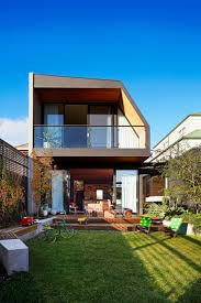 158 best real homes images on pinterest house gardens melbourne
