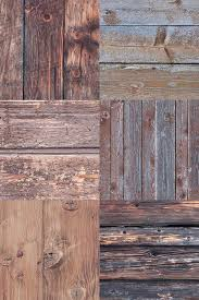 27 free wood textures packs
