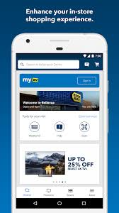 best buy black friday phone deals espanol best buy android apps on google play