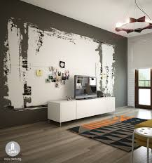 teenage room teen room designs art theme room creative bedrooms that any