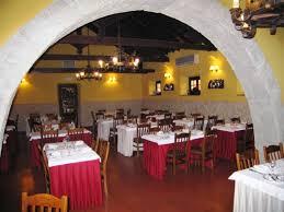 id d o cuisine portugal directory adega do almirante restaurante bar id 29373