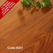100 Waterproof Laminate Flooring Pvc Waterproof Laminate Flooring Pvc Waterproof Laminate Flooring