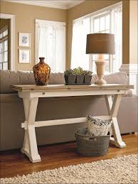 coffee table decorative accents best room design