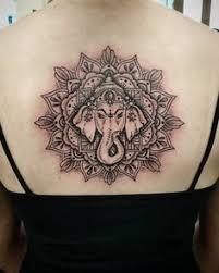 mandala tattoo glasgow pin by rafaela silva on tattoo pinterest tattoo