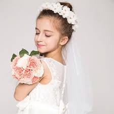 white flower headband compare prices on white flower headband online shopping buy low