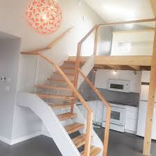 suite house garage suite tiny house stairs album on imgur