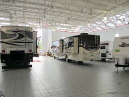 rv detailing chicagoland detail