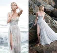 paolo sebastian wedding dress 2016 paolo sebastian evening dresses sweetheart backless
