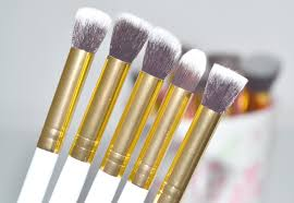 uspicy makeup brushes real techniques dupes beautiful solutions