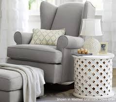 Nursery Rocking Chair Glider Chairs For Nursery Australia Things Mag Sofa Chair