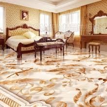 elegance wood flooring reviews shopping elegance wood