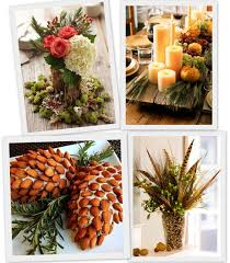 thanksgiving front door decorations decor thanksgiving table decorations pinterest wainscoting
