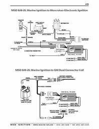 sr20de distributor wiring diagram 3 wire distributor wiring