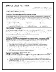 resume examples wallpaper home design ideas hr job resume