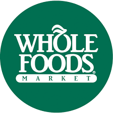 thursday november 5 taste of thanksgiving whole foods fundraiser