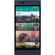 best unlocked phone deals black friday nextbit robin 32gb smartphone unlocked midnight nb rg01 b u0026h