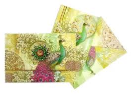 buy punch studio decorative pouch note cards floraculture in cheap