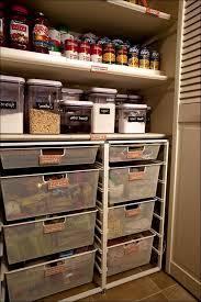 kitchen kitchen pantries ikea pantry cabinet home depot