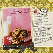 35 best recipe box images on pinterest diy recipe and books