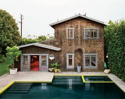 Jaycee Dugard Backyard Where Jaycee Lee Dugard Lived For 18 Years Doobybrain Com